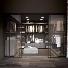 immagini cabine armadio vendita di cabine armadio a trento e bolzano