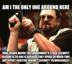 It Security Meme - memebase cyber security all your memes in our base funny memes