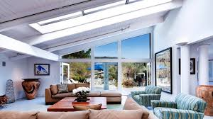 light and airy beach living room design ideas youtube