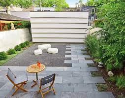 Small Backyard Ideas No Grass Enchanting Grass For Backyard Ideas 21 Impressive Backyard