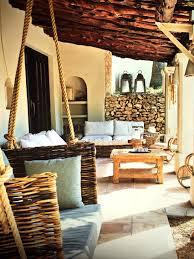 wohnzimmer mediterran gartenmöbel mediterran schön auf wohnzimmer ideen plus mediterrane 3