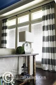 Picture Window Treatments Customized Long Window Curtains For Large Windows On The Cheap 2