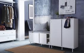 furniture ikea cheap sofa ikea shopping floor sofa ikea ikea