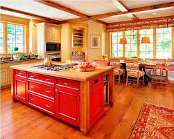 antique kitchen island ideas furniture decor trend antique