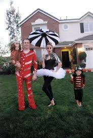 109 best circus theme party images on pinterest circus theme