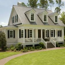 classic cape cod house plans sweet photo cape cod houses photo cape cod houses adventurous kate
