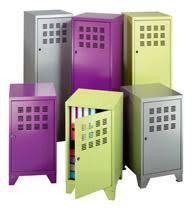 casier pour bureau casier de bureau métal couleur noir comparer les prix de casier de