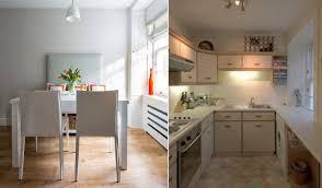Scottish Homes And Interiors Interior Designers Edinburgh Scotland Robertson Lindsay Interiors