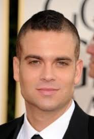 pictures of a high and tight haircut the high and tight haircut recon hairstyle for curly men the