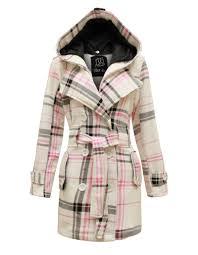 100 warm winter coat trespass stormer men u0027s winter