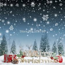 214 best christmas backdrop images on pinterest photography