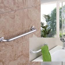 amazon com anti slip bath handgrip grab bar oenbopo 30cm 11 8 amazon com anti slip bath handgrip grab bar oenbopo 30cm 11 8