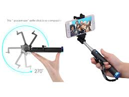 best android stick best selfie sticks for iphone and android
