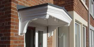 Overdoor Canopies by Best Front Door Awnings U2014 Outdoor Chair Furniture Front Door