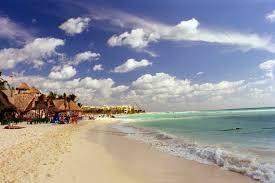 high quality playa del carmen wallpaper full hd pictures
