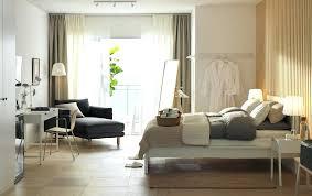 Apartment Setup Ideas Bedroom Setup Ideas Setup Ideas For Guest Bedroom Guest Bedroom