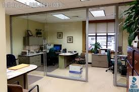 pictures for office walls glass office wall system demountable glass walls sustainable
