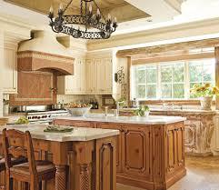 extravagant kitchens country kitchens kitchen patterns www