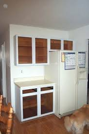 how to demo kitchen cabinets how to remove kitchen cabinets remove kitchen cabinet install