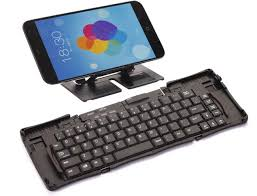 keyboard for android phone top 5 best portable folding keyboards colour my learning