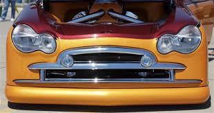 metallic paint middleton car paint store walworth axalta