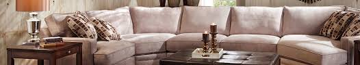 Sofa Mart Springfield Mo by Sectional Living Rooms Sectional Couches Furniture Row