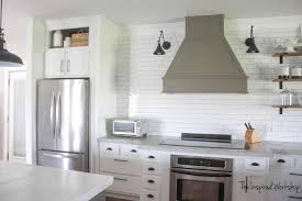 how to build a cabinet around a refrigerator building a cabinet above the fridge kitchen renovation