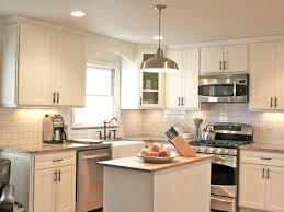 kitchen cottage ideas english country kitchen design cottage ideas simple designs style