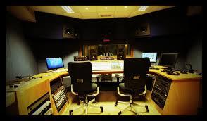 bureau d enregistrement studio d enregistrement province de liège