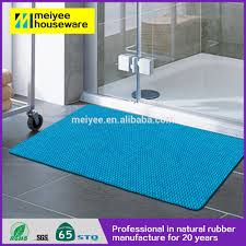 anti slip thin mat anti slip thin mat suppliers and manufacturers