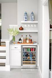 small kitchen bar ideas bar for small space houzz design ideas rogersville us