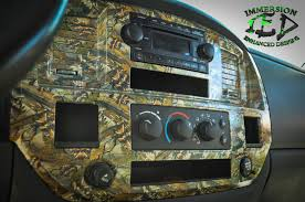 Camo Truck Accessories For Ford Ranger - camo rims for dodge ram 1500 rims gallery by grambash 70 west