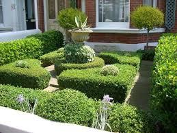decorative pot design for minimalist garden decor 4 home decor
