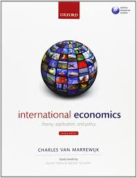 100 introductory econometrics 5th edition solutions manual