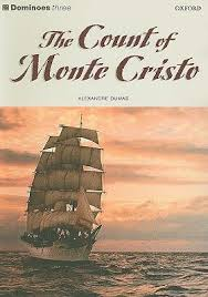 The Count Of Monte Cristo Review Quiz The Count Of Monte Cristo By Clare