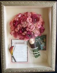 preserving wedding bouquet bouquet preservation