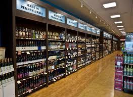 liquor stores thanksgiving pennsylvania liquor control board 90 5 wesa