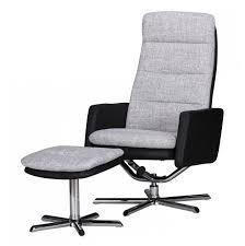 sessel leder schwarz relaxsessel wohnling relax tv sessel leder optik schwarz 34499