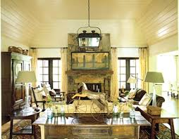 decorating ideas for country homes decorations french home decor catalog french inspired home decor