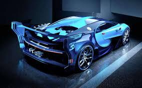 voiture de luxe les 10 voitures de 2016 lyon au masculin