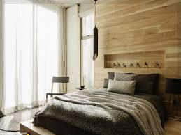 Wohnzimmer Ideen Licht Haus Renovierung Mit Modernem Innenarchitektur Geräumiges