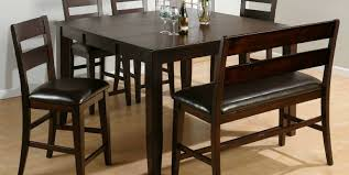 all glass dining room table chair dining stunning dining room table wood dining table on high