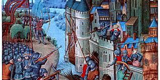 castle siege castle siege picture