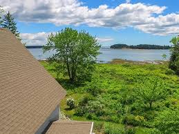for sale on great cranberry island me