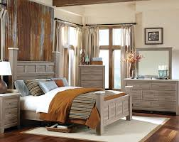 rustic bedroom sets rustic bedroom set cost sorrentos bistro home