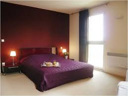 couleurs des murs pour chambre cuisine indogate idee peinture chambre couleurs murs