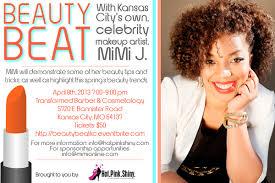 makeup artist in kansas city atlanta makeup artist mimi j online kansas city here i come