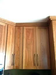 hickory hardware cabinet pulls hickory hardware cabinet pulls sdevloop info