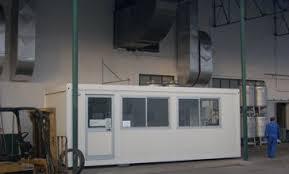 bureau d atelier modulaire votre cabine atelier modulaire personnalisée courant