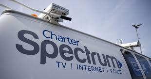 Charter munications launches low cost internet called Spectrum